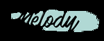 Teint Idole Ultra Wear de Lancôme, mon avis !