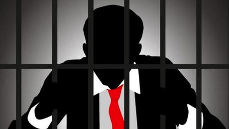 Quelles punitions pour les criminels en col blanc ?