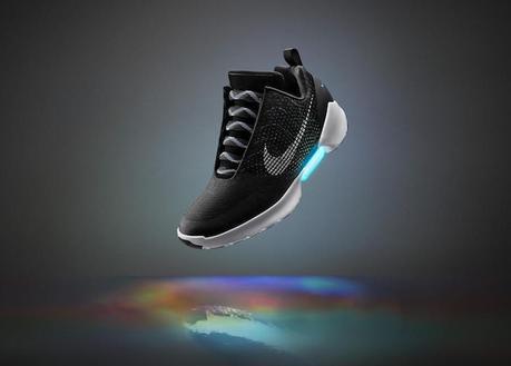 Focus sur les 10 paires de sneakers les plus valorisées de 2016