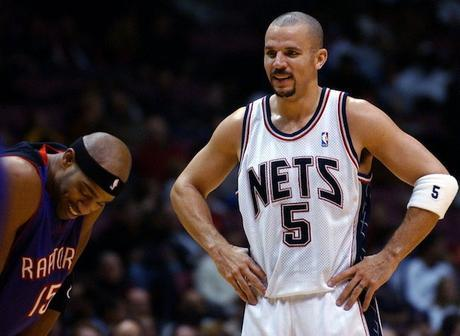 Les 25 joueurs NBA les mieux payés de l'histoire