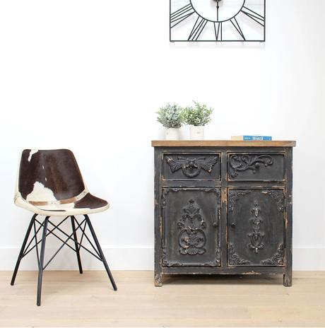 site de mobilier elegant le site de vente en ligne de. Black Bedroom Furniture Sets. Home Design Ideas
