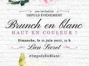 t'attend Brunch blanc haut couleur
