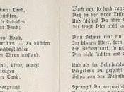 Ludwig II., Gedicht Karl Hecker Louis poème élégiaque [DE/FR]