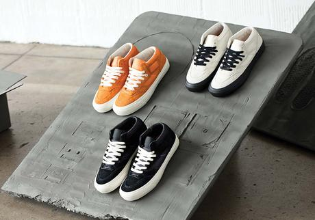 valut-by-vans-x-our-legacy-ss17-folkr-08