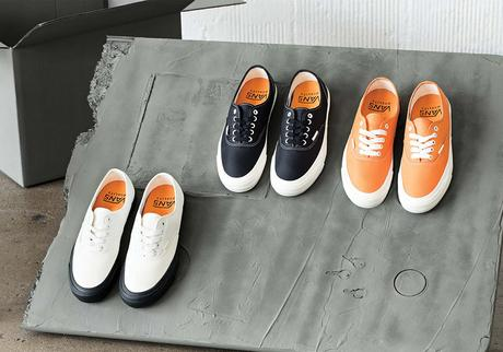 valut-by-vans-x-our-legacy-ss17-folkr-02