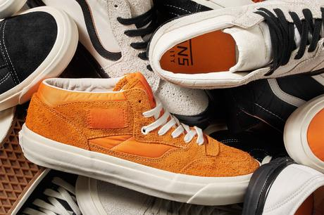 valut-by-vans-x-our-legacy-ss17-folkr-05