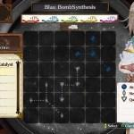 atelier-firis-the-alchemist-and-the-mysterious-journey-screen-bonus-preco185214