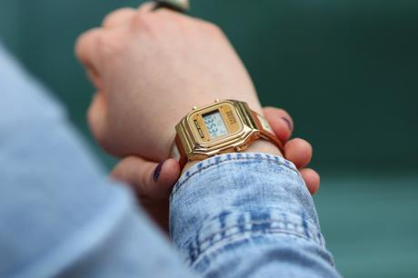 blog-mode-nantes-montre-rich-gone-broke