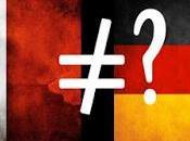 L'allemand pour nuls: liste faux-amis franco-allemands
