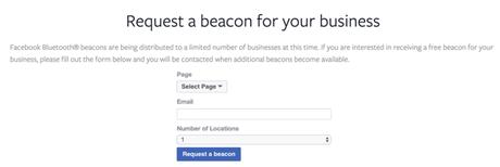 Comment Avoir le Plus de Clients Locaux Grâce à Facebook ?