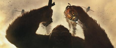 critique kong skull island film king helicoptere