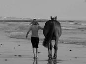 sentir légitime dans équitation Avoir confiance
