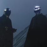 MUSIC : The Weeknd – I Feel It Coming ft. Daft Punk