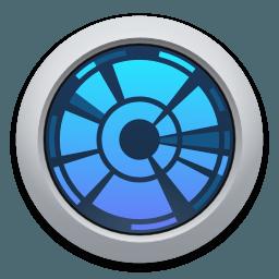 DaisyDisk sauve de l'espace disque à moitié prix!