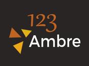 123Ambre, bijoux d'ambre pour bébé maman