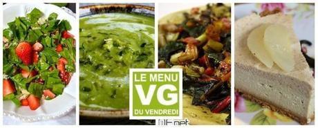 menu-vg-printemps