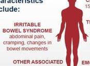 FIBROMYALGIE Bientôt vrai médicament efficace Journal Pain Research