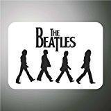 [Revue de Presse] Paul McCartney doit patienter pour récupérer les droits des chansons des Beatles