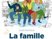 Nouveau guide pratique CLEMI famille Tout-Écran