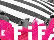#artMTL #LeFIFA L'art n'est rien sans histoires