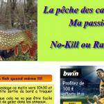 Carnafishing, blog d'un passionné !