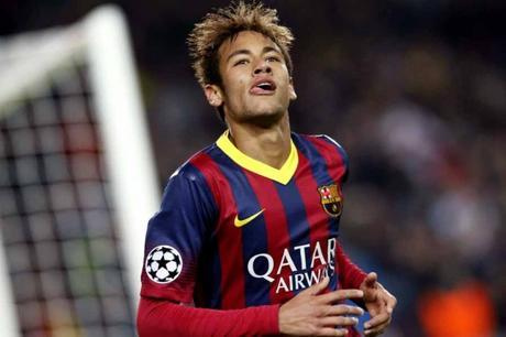 Neymar continue de tacler le PSG avec ces nouvelles révélations !