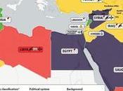 EDITORIAL L'État islamique passe mode