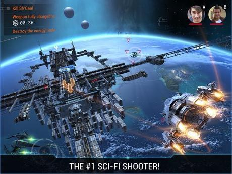 galaxy-on-fire-3-manticore-google-play-android-1