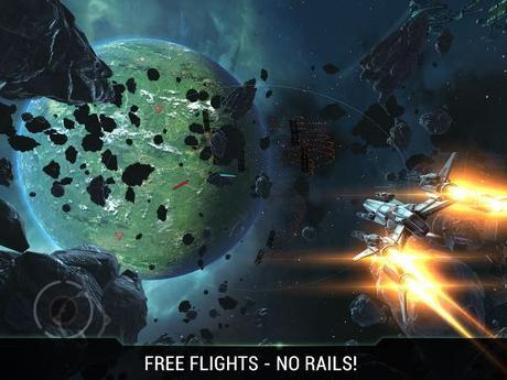 galaxy-on-fire-3-manticore-google-play-android-15