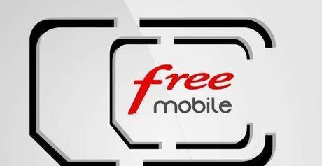 RED SFR répond à Free mais le trublion lâche la data illimitée pour ses abonnés Freebox