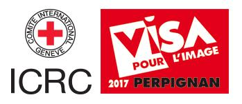7ème édition du Visa d'Or Humanitaire du CICR : Appel à candidature / Call for entries (April 1st to June 1st)