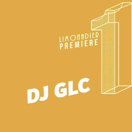 PREMIERE & ITW | DJ GLC – Shift Limited