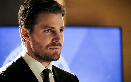 Audiences US Mercredi 29/03 : Arrow et The 100 stable !