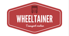 logo wheeltainer.png