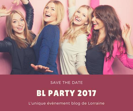 http://tartinemascara.blogspot.com/2017/03/bl-party-le-retour.html