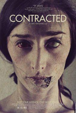 [CRITIQUE] Contracted