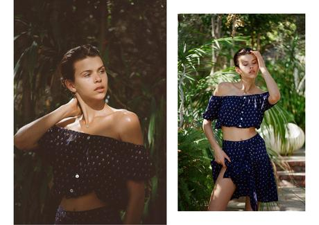 faithfull-the-brand-spring-2017-editorial-Henrik-Purienne-Georgia-Fowler-folkr-34