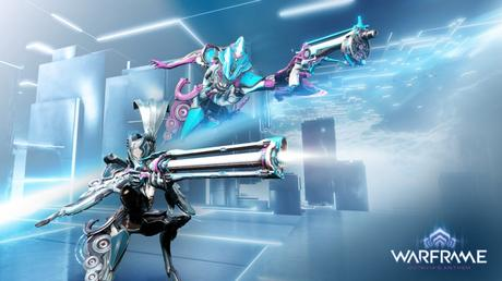 warframes_4th_birthday_2