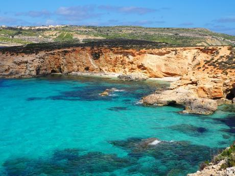 10 choses à faire à Gozo