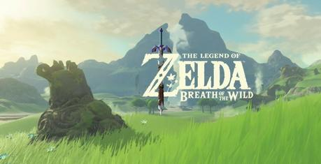 Nintendo a amélioré la fluidité de Zelda : Breath of the Wild