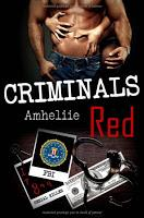 http://bunnyem.blogspot.ca/2017/03/criminals-tome-1-criminals-red.html