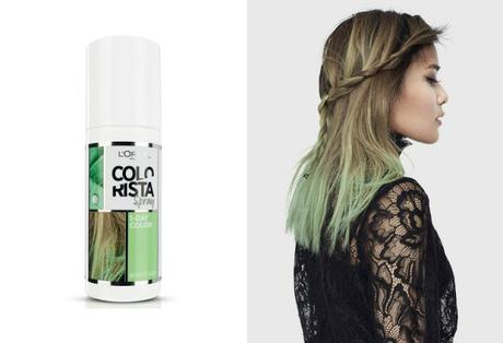 chloeschlothes-colorista-spray