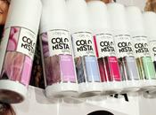 Colorista spray l'Oreal