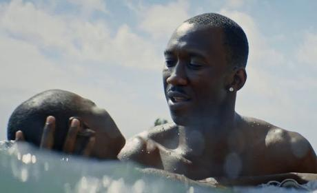 Moonlight : la violence comme un accroc de la tendresse