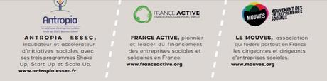 Entrepreneurs sociaux Alsaciens, rejoignez ReadinESS et trouvez des investisseurs pour vos levées de fonds !