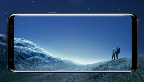 Les smartphones Samsung Galaxy S8 et Galaxy S8 Plus sont-ils vraiment parfaits ?
