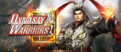 Dynasty Warriors : Unleashed – 2 millions de téléchargements en 5 jours !