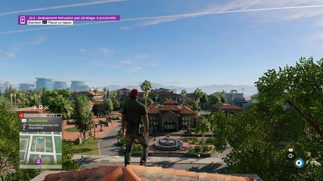 [Platine #81] Watch Dogs 2