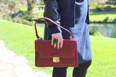 blog-mode-nantes-sac-mysuelly-rouge-vintage