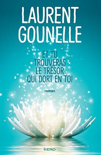 Laurent Gounelle : 3 oeuvres